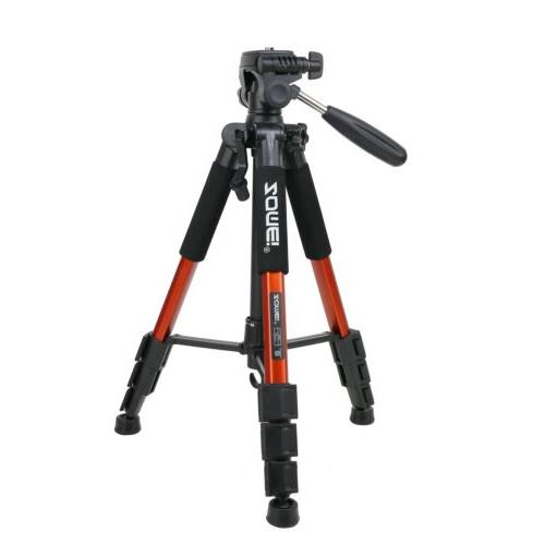 Zomei Tripod&Pan Head for DSLR