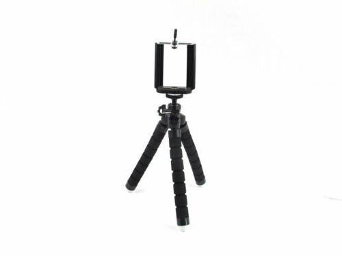 Cell Tripod for