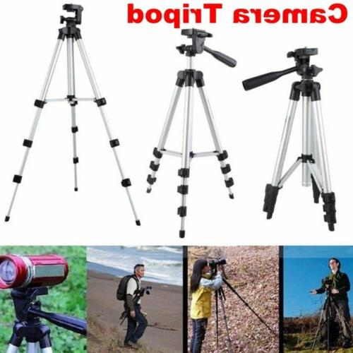 professional camera tripod stand for iphone cell